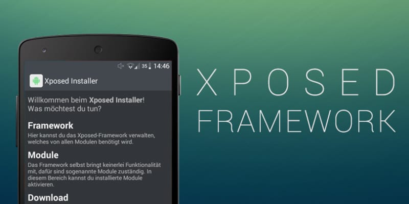 Xposed Framework - How To Control Android Music with Volume Keys When Screen is Off