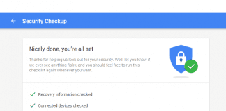 Google Is Giving Away 2 GB Of Free Drive Space to every user