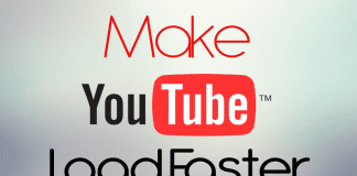 How to Play YouTube Videos Faster Without Buffering