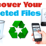 How To Recover Deleted Photos/Videos From Android (6 Methods)