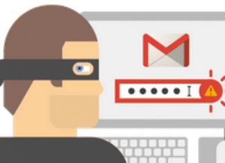 1 Million Gmail Accounts Might Have Been Targeted By Government Hackers, claims Google