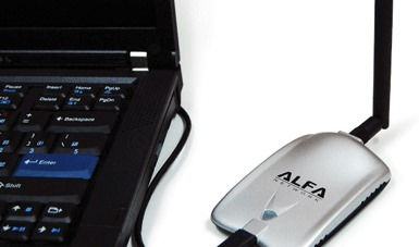 Amazing Cool Gadgets and Devices for Windows Laptop3