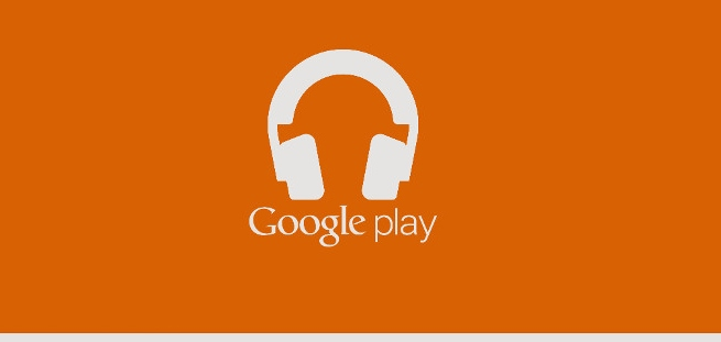Access Google Music from the Desktop