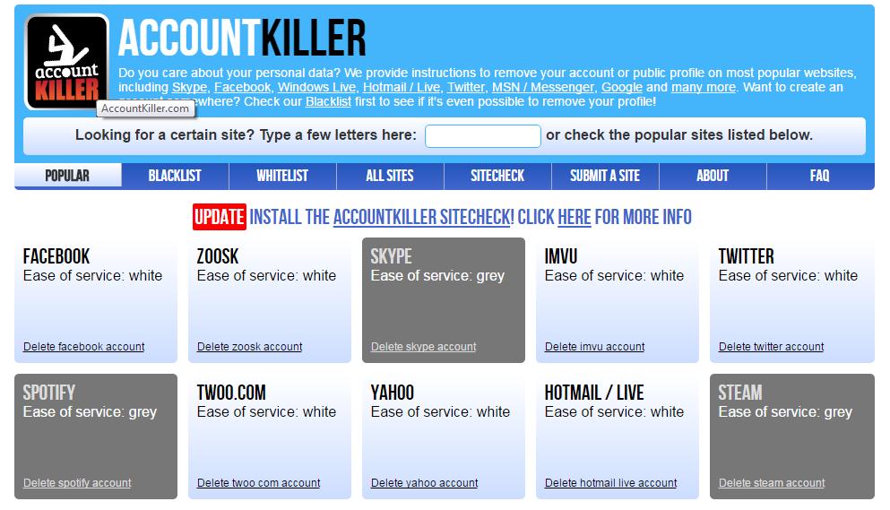 Delete games for windows live profile