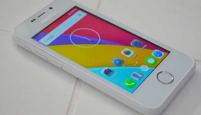 Adcom Set To Sue Freedom 251 Maker, Ringing Bells