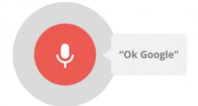 Add Custom Voice Commands to Google Now