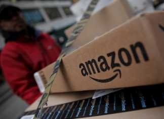 Amazon To Offer Two Hour Delivery Service in Berlin