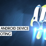 How To Speed Up Android Device After Rooting