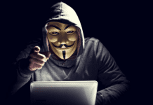 Anonymous Reveals Donald Trump's Private Data On The Web