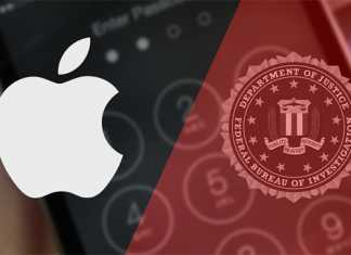 Apple Wants To Know The Method Used By The FBI To Access iPhone