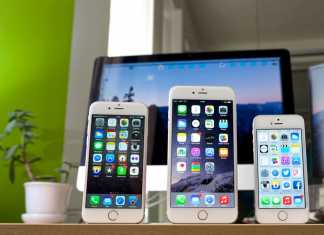 Apple iPhone SE or iPhone 6S Which one to buy