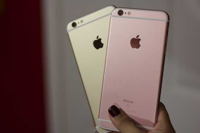 Apple iPhone SE's Price, Specifications Leaked, Here's What We Know