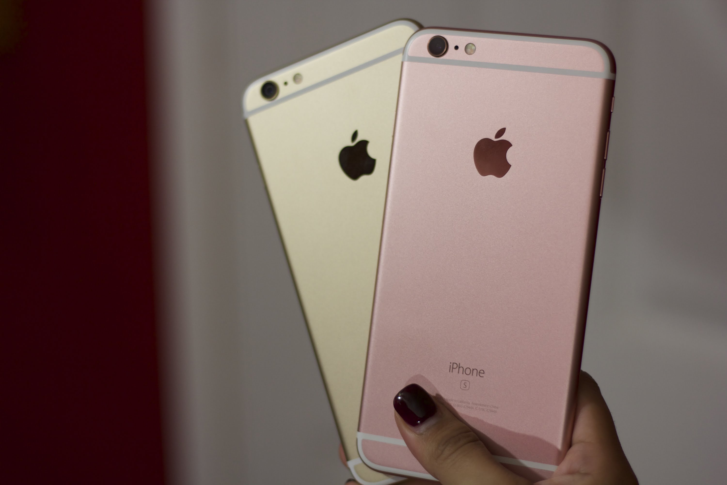 apple iphone se 39 s price specifications leaked here 39 s what we know. Black Bedroom Furniture Sets. Home Design Ideas