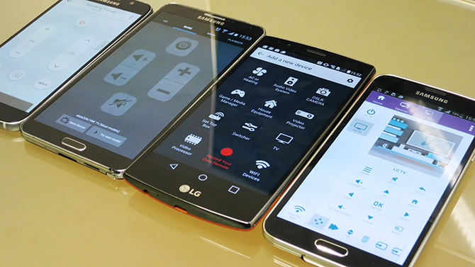 Top Best Apps to Test Hardware on Android
