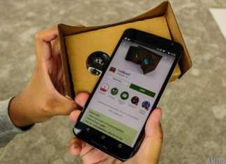 Best Google Cardboard VR Apps for Android 2019