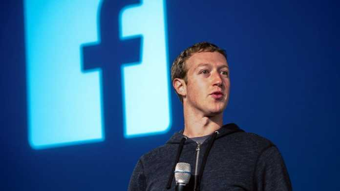 Bot Store Facebook Preparing A Greater Revolution Than App Store