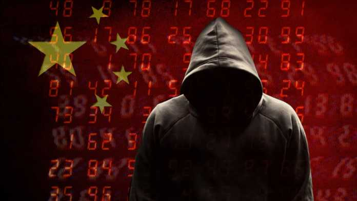Chinese Hackers Are Now Turning To Ransomware Attacks