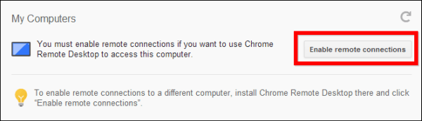 {filename}-[checkout]how To Control Your Pc Using Your Android Device