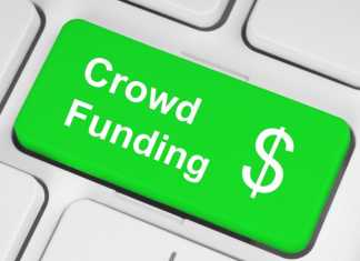 Crowdfunding sites for Fundraising
