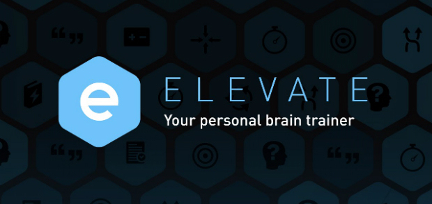Top 10 Best Apps To Train Your Brain