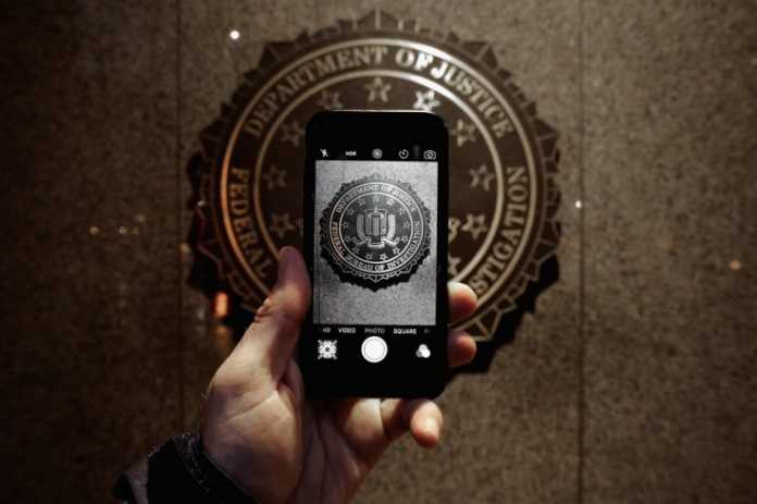 FBI Successfully Gained Access To The iPhone
