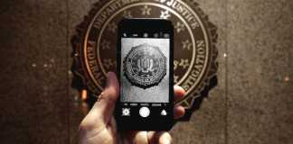 FBI is Gearing To Unlock Another iPhone in Homicide Case