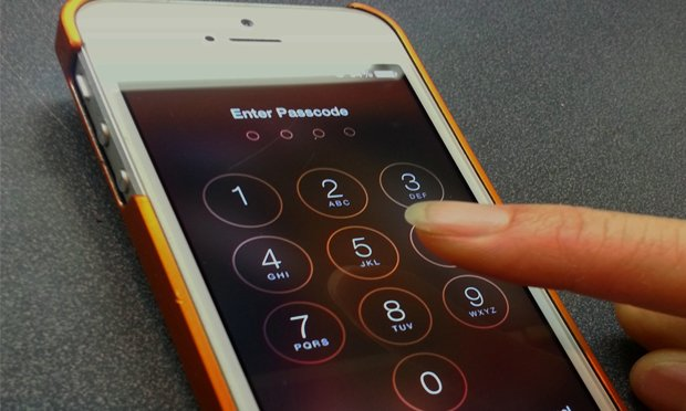 FBI's iPhone Hacking Method May Not Help Crack Other Cases, Experts say
