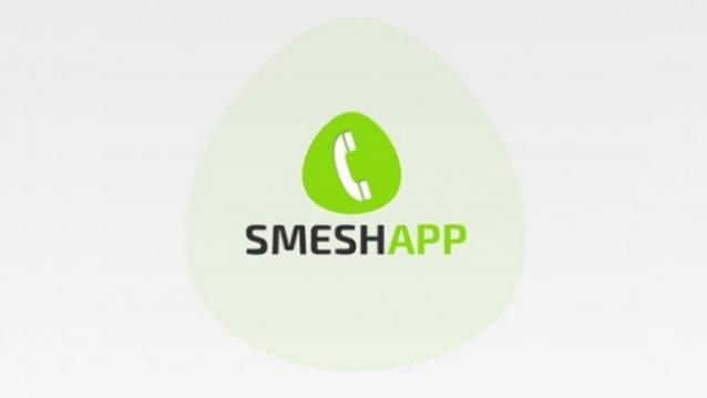 Google Removed SmeshApp From Play Store Which Was Used By ISI To Spy On Indian Army