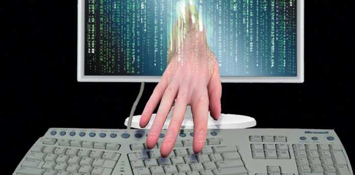 Hackers Took The Computers of Large Health Care Provider Offline