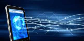 Indian Telecom Company is Offering 1GB 3G Data at Just Rs 1
