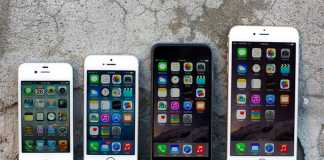 Is It Worth Switching To iPhone SE