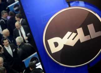 Japan's NTT Data To Acquire Dell Systems Unit for $3 Billion