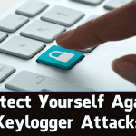 How To Encrypt Keyboard To Avoid Keyloggers in 2021