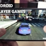 10 Best Android Multiplayer Games To Play With Your Friends