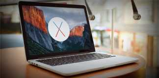 New Flaw Gives Hackers Total Control Of Any MAC