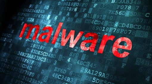 New Malware Found That Can Attack Offline Computers