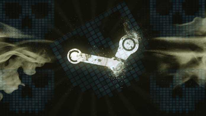 New Malware Hacked Thousands Of Players Accounts On Steam