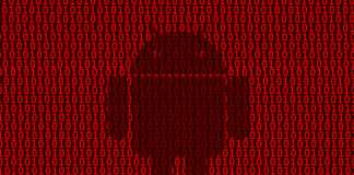 New Way To Explore The Stagefright Flaw In Android