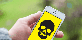 New iPhone Virus Capable of Infecting Any iOS Devices