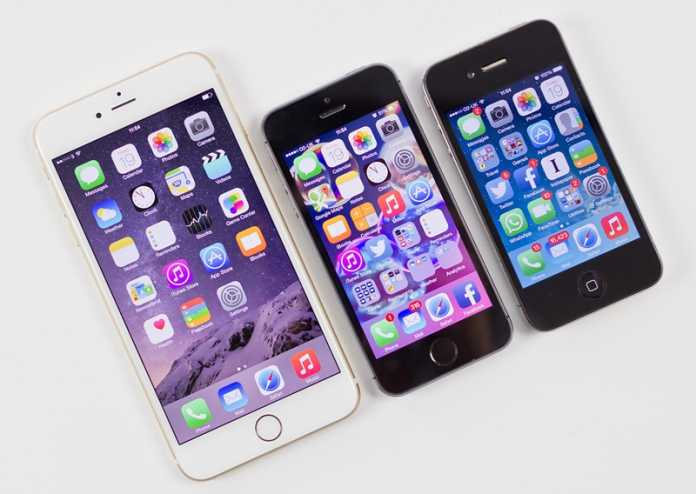 Now You Can Upgrade The Storage of 16GB iPhone to 128GB, See How