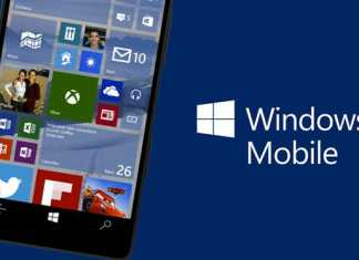 Only 15% Of Compatible Devices Has Installed Windows 10 Mobile Update