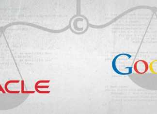 Oracle Seeks $9.3 Billion From Google For Copyright Violation