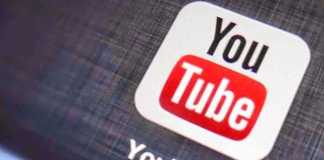 Save YouTube Videos on Google Drive