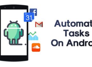 How to Smartly Automate Any Tasks on Your Android Phone