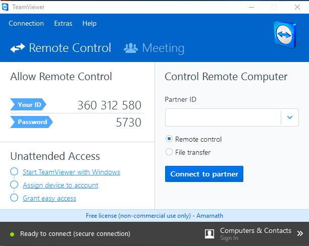 [checkout]how To Control Your Pc Using Your Android Device | Jackobian Forums