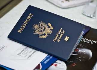 Top Countries With Most Powerful Passports