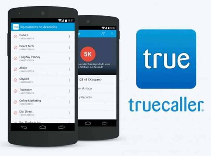 TrueCaller Bug Puts The Data of 100 Million Users at Risk