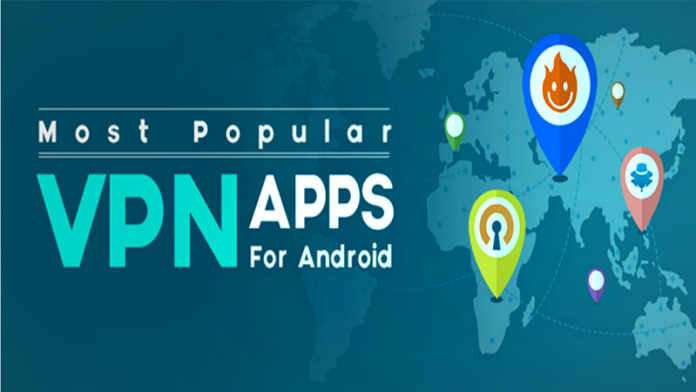 Top 10 Best VPN For Android To Browse Anonymously (2017)