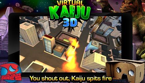 VR app 1