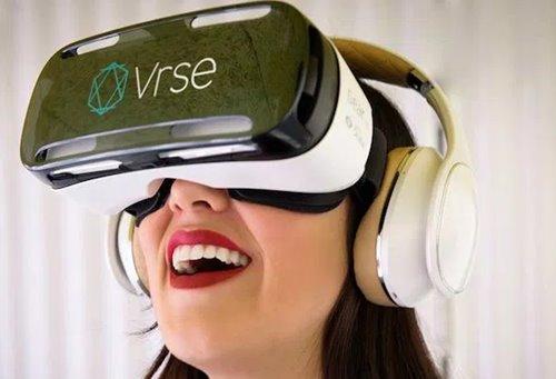 VR app 5